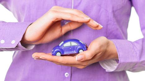 Assicurazione sulle auto a noleggio | Noleggio Autocoming | Noleggio Auto a Cesena - Forlì » Autocoming | Scoop.it