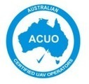 Australia can create world leading unmanned aircraft privacy law regime | sUAS News | UAV | Scoop.it