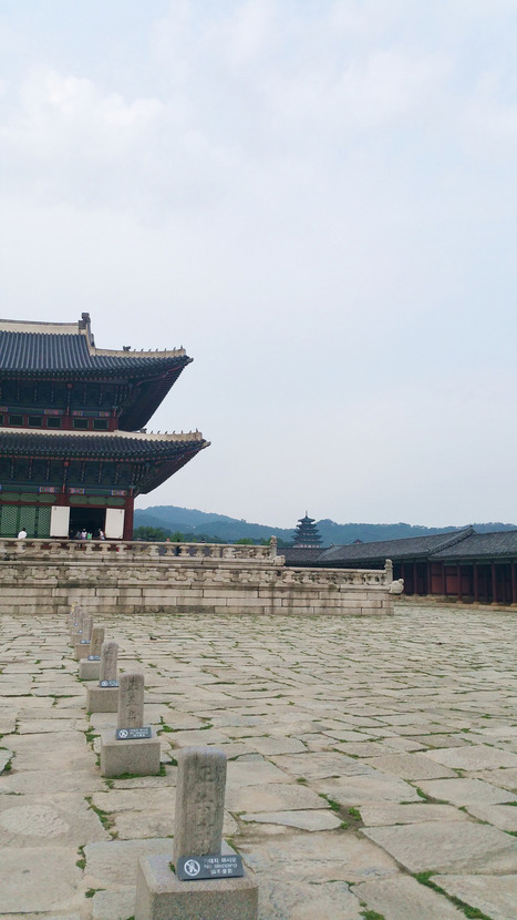 Michael Philip Atkins Travel Blog: Search results for korea   Korean News & Media Trends   Scoop.it