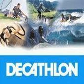Brand Content- Décathlon met en avant ses conseillers ... | communication et web marketing | Scoop.it