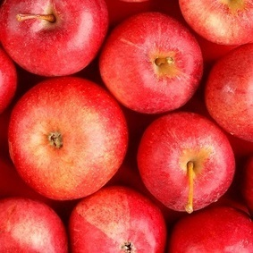 "Organic apples ""a pretty tough game"", says NZ exporter 