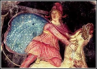 Cosmic Mysteries of Mithras | Mysteries of the Ancient World | Scoop.it