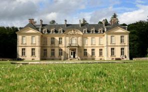 Le patrimoine du Morbihan à travers l'histoire de la famille de Rohan | GenealoNet | Scoop.it
