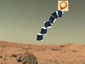 NASA Advanced Technology Concepts Selected for Study - Jet Propulsion Laboratory | Physics for 11th Graders | Scoop.it