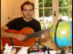 Histoire-géo. La pop-leçon de Matthieu Pom | Enseigner l'Histoire-Géographie | Scoop.it