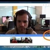 Google intros Hangouts Remote Desktop to Google+ | Digital Trends | Social Learning | Scoop.it