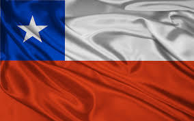 Chile is set to consolidate its origin seafood at Seafood Expo North America 2014 | Aquaculture Directory | Aquaculture Directory | Scoop.it