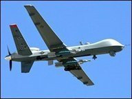 BBC News - How unmanned drones are changing modern warfare | How has technology impacted warfare | Scoop.it