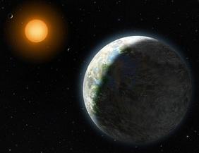 La NASA a découvert 26 nouvelles exoplanètes   Beyond the cave wall   Scoop.it