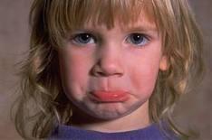 Violencia escolar: El desarrollo de la Inteligencia emocional es clave | Sociedad 3.0 | Scoop.it