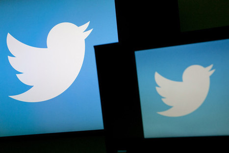 Twitter Adds Product for Advertisers to Target TV Conversations | TV connected | Scoop.it