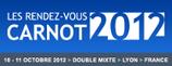 La vie du réseau des instituts Carnot | LaasPresse n°31 - Mars 2012 | Scoop.it