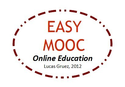 A MOOC is not a Thing: Emergence, Disruption, and Higher Education | Easy MOOC | Preparing to be a self-directed learner | Scoop.it