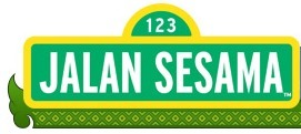 Jalan Sesama - Home | Effective use of ICT in the classroom | Scoop.it