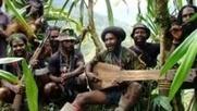 40 ans d'indépendance : la Papouasie-Nouvelle-Guinée, terre de paradoxes | Tahiti Infos | Kiosque du monde : Océanie | Scoop.it