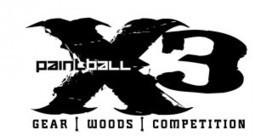 Magazine: Paintball X3 - Octobre 2013 | 141paintball | Paintball | Scoop.it