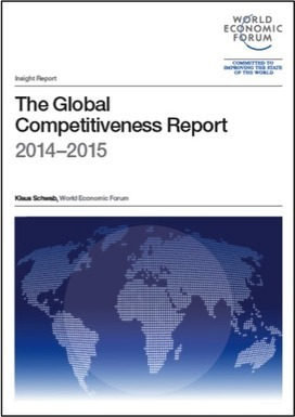 NCEE » International Reads: News from the Top-Performing Countries | education reform | Scoop.it