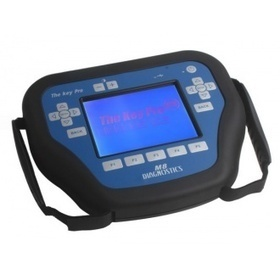 MVP Pro M8 Key Programmer Most Powerful Key Programming Tool on Sale - US$2,068.00 | ObdDiagnostic | Scoop.it