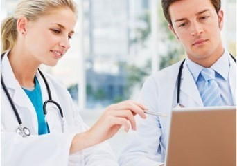 Leveraging E-learning Courses to Impart Medical Training - e-Learning Feeds | CME-CPD | Scoop.it