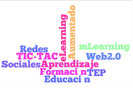 "¿Qué es eso del ""TIC, TAC, TEP""? 