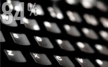 84 % des chefs d'entreprises misent sur le numérique pour leur entreprise | Le meilleur de vous | Scoop.it