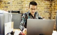 The Fastest-Growing Jobs Online | jobseeker emotional support & tips | Scoop.it