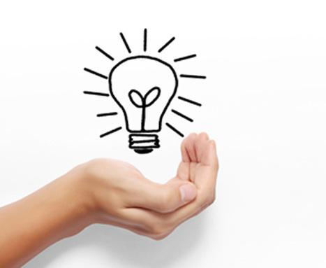 Cours en ligne gratuit sur le droit d'auteur - Thot (Abonnement) | Utiliser les TIC en classe de FLE | Scoop.it