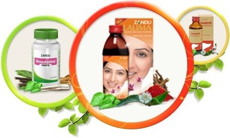 Best MLM Company in india   MLM Company in india   Scoop.it