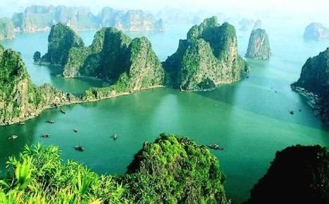 Top 5 lavish Holiday spots in Vietnam | Travel | Scoop.it