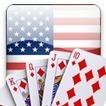 Top US Online Casino | List | Scoop.it