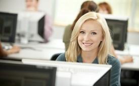 3 Online Tools for Finding the Perfect Job Candidate | Une passion pour l'humain dans toutes ses vérités :-) by Pharmacomptoir | Scoop.it