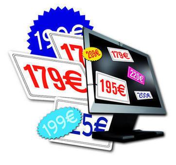 5 conseils pour une gestion astucieuse de votre pricing | Webmarketing | Scoop.it