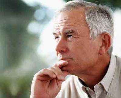 Plus d'un retraité sur cinq parti avant l'âge légal en 2013 | L'âge légal de la retraite | Scoop.it