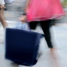 4 Keys to Get a Hesitant Customer to Buy | Startupper | Scoop.it