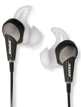Best Earbud (In-Ear) Headphones   Home Business and Blogging   Scoop.it