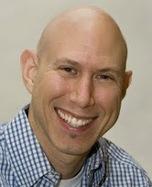 Work/life balance or work/life integration? - Andrew Mellen ... | Happy Family Life | Scoop.it