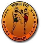 Angelo Gym | thay-box | Scoop.it