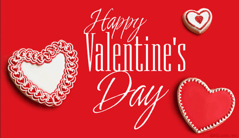 Happy Valentines Day Greetings, Wallpapers, Images, Pics, Wishes - Happy Valentines Day 2014 Wishes | Happy Valentines Day 2014 | Scoop.it