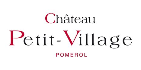 Primeurs Tasting week for 2012 Bordeaux – Château Petit-Village (VIDEOS) | Vitabella Wine Daily Gossip | Scoop.it