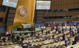 United Nations adopts Declaration on Rights of Indigenous Peoples | Cultural Worldviews | Scoop.it