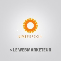 La Conversion Client 10 Techniques de Real Time Marketing | Le Webmarketeur : Infos et avis sur le Webmarketing | Real Time Marketing en 2013 | Scoop.it