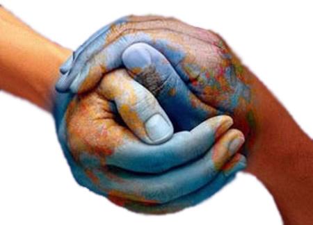 MooviBlog - De plus en plus de cadres dans l'Economie Sociale et Solidaire | l'économie sociale et solidaire | Scoop.it