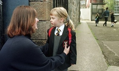 If UK children start school too early it could damage their learning for life | ESRC press coverage | Scoop.it