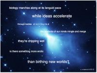 ideas havingsex   DigitAG& journal   Scoop.it