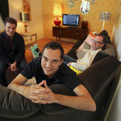 Le succès d'Airbnb rebat les cartes de l'hôtellerie | Initiatives digitales | Scoop.it