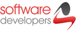 Latest Android, iOS moves wow developers - Website Development ... | Anything Mobile | Scoop.it