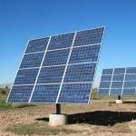 Mexique : Des panneaux photovoltaïques qui suivent le soleil | Des 4 coins du monde | Scoop.it