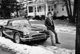 La strada rock d'America | Bruce Springsteen Italy - Open All Night | Scoop.it