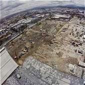 Construcción del centro comercial Plaza Central - Bogotá - El Tiempo   Sector Inmobiliario en Colombia   Scoop.it