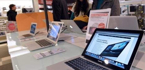 L'obsolescence programmée désormais sanctionnée par la loi | Geeks | Scoop.it